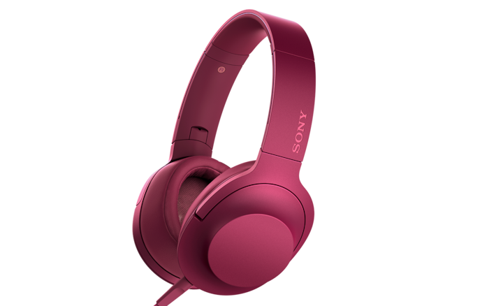 casque sony bluetooth mdr 100abn