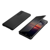Image de Style Cover View pour Xperia 1 II