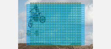 Image de Appareil photo compact RX100 VII: une mise au point automatique inégalée
