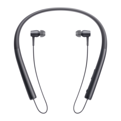 Image de Casque h.ear in sans fil