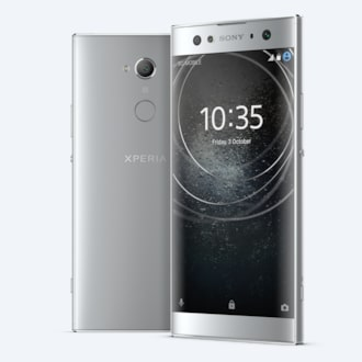 Image de Xperia XA2 Ultra - Écran Full HD de 6"