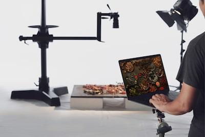 Avec ou sans fil pour des installations flexibles