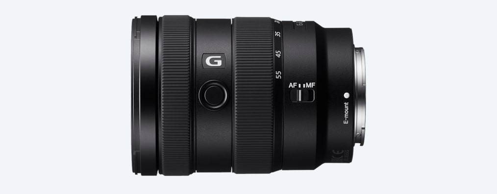 Images de E 16 – 55 mm F2.8 G