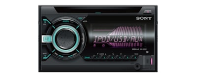 Images de Autoradio CD avec port USB