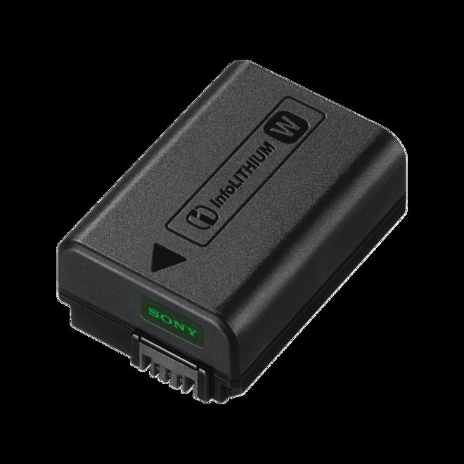 DSC-HX60V Kit de Cargador de Batería para Sony Cybershot DSC-HX60