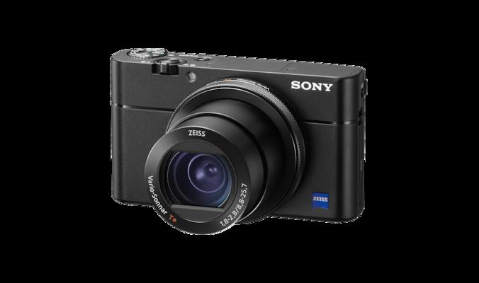 dscrx100m5 ce3 achetez rx100 v l 39 appareil photo compact expert au capteur de type 1 0 avec les. Black Bedroom Furniture Sets. Home Design Ideas