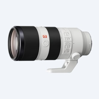 Image de FE 70-200 mm F2.8 GM OSS