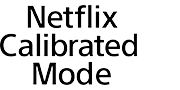 netflix_calibrated