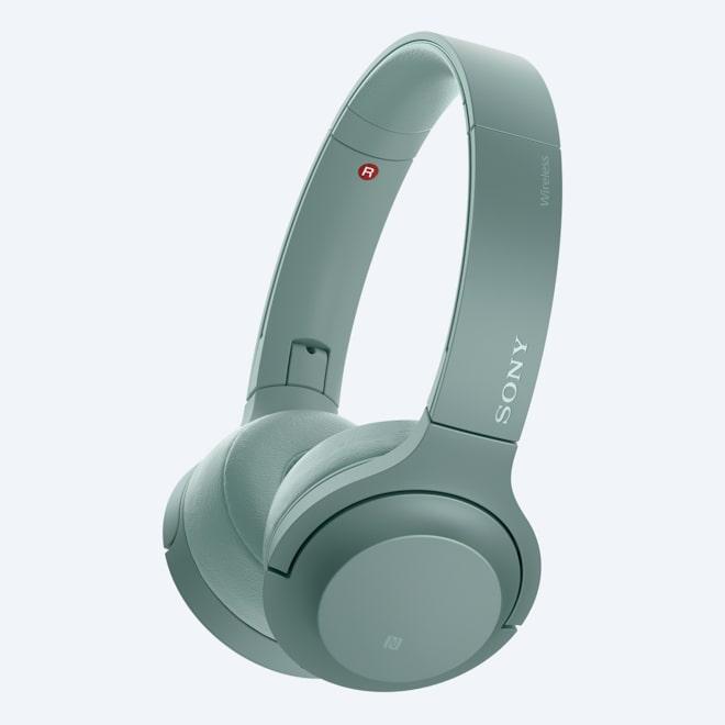 Casques Audio Casques Bandeau Et Intra Auriculaires Sony Fr