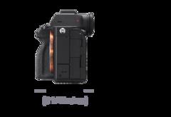 Image de α7S III avec capacités photo/vidéo professionnelles
