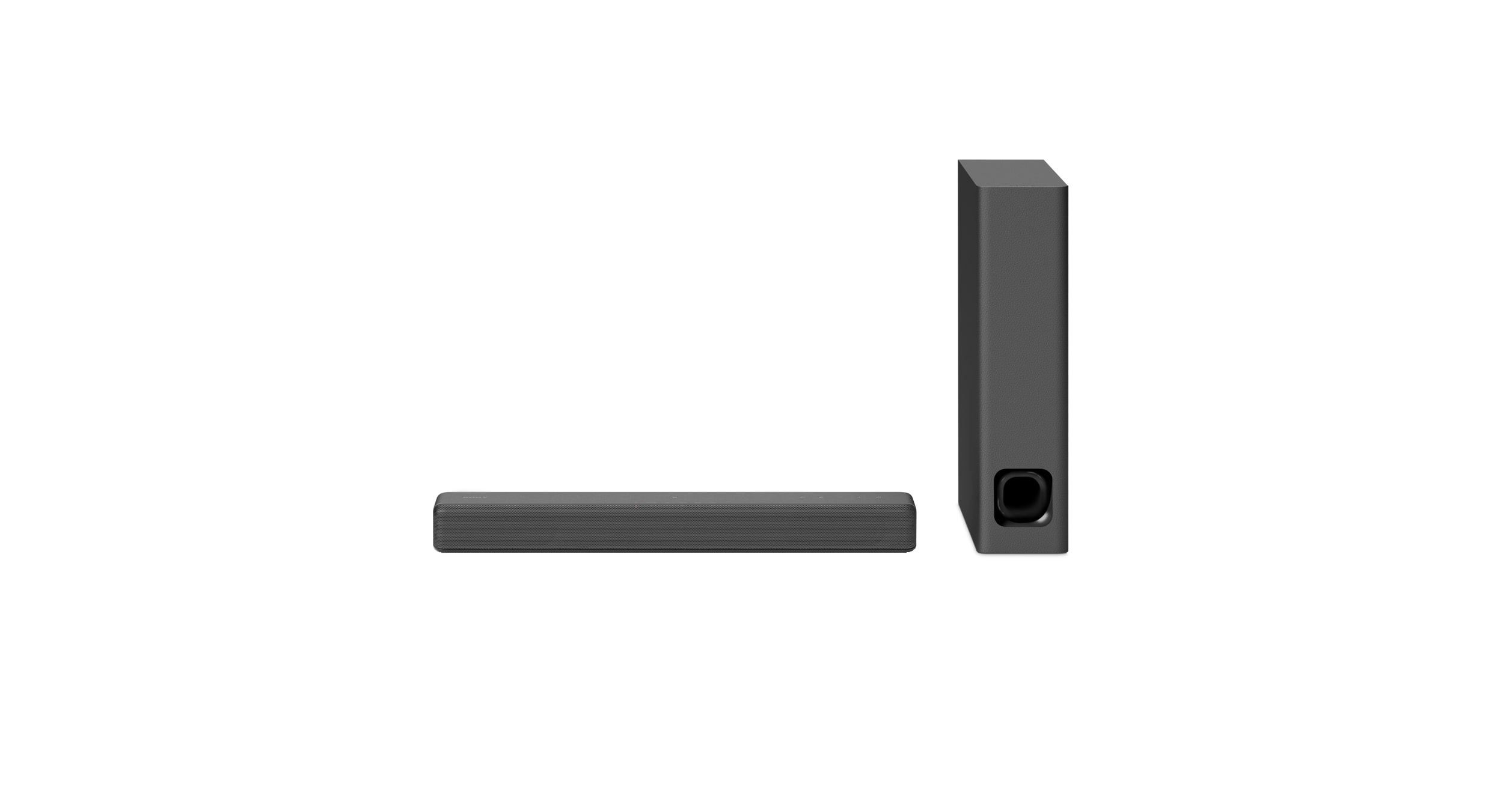 caract ristiques techniques du ht mt300 ht mt301 barres de son sony fr. Black Bedroom Furniture Sets. Home Design Ideas